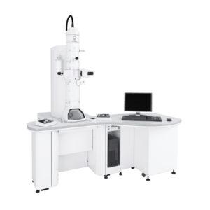 میکروسکوپ الکترونی ( Electron Microscope)